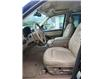 2004 Ford Explorer Limited (Stk: 21-288A) in Drayton Valley - Image 9 of 20