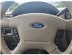 2004 Ford Explorer Limited (Stk: 21-288A) in Drayton Valley - Image 12 of 20