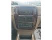 2004 Ford Explorer Limited (Stk: 21-288A) in Drayton Valley - Image 13 of 20