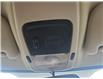 2004 Ford Explorer Limited (Stk: 21-288A) in Drayton Valley - Image 14 of 20