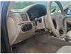 2004 Ford Explorer Limited (Stk: 21-288A) in Drayton Valley - Image 15 of 20