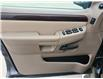 2004 Ford Explorer Limited (Stk: 21-288A) in Drayton Valley - Image 16 of 20
