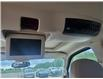 2004 Ford Explorer Limited (Stk: 21-288A) in Drayton Valley - Image 18 of 20