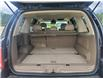 2004 Ford Explorer Limited (Stk: 21-288A) in Drayton Valley - Image 20 of 20