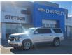 2016 Chevrolet Suburban LT (Stk: 21-284A) in Drayton Valley - Image 1 of 21