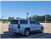 2016 Chevrolet Suburban LT (Stk: 21-284A) in Drayton Valley - Image 6 of 21