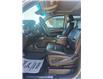 2016 Chevrolet Suburban LT (Stk: 21-284A) in Drayton Valley - Image 9 of 21