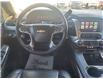 2016 Chevrolet Suburban LT (Stk: 21-284A) in Drayton Valley - Image 10 of 21