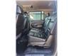 2016 Chevrolet Suburban LT (Stk: 21-284A) in Drayton Valley - Image 11 of 21