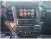 2016 Chevrolet Suburban LT (Stk: 21-284A) in Drayton Valley - Image 12 of 21