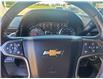 2016 Chevrolet Suburban LT (Stk: 21-284A) in Drayton Valley - Image 13 of 21