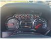 2016 Chevrolet Suburban LT (Stk: 21-284A) in Drayton Valley - Image 14 of 21