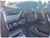 2016 Chevrolet Suburban LT (Stk: 21-284A) in Drayton Valley - Image 17 of 21