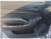 2016 Chevrolet Suburban LT (Stk: 21-284A) in Drayton Valley - Image 18 of 21