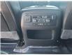2016 Chevrolet Suburban LT (Stk: 21-284A) in Drayton Valley - Image 19 of 21