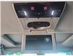 2016 Chevrolet Suburban LT (Stk: 21-284A) in Drayton Valley - Image 20 of 21