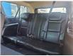 2016 Chevrolet Suburban LT (Stk: 21-284A) in Drayton Valley - Image 21 of 21