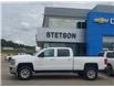 2018 Chevrolet Silverado 2500HD LT (Stk: 21-304A) in Drayton Valley - Image 2 of 18