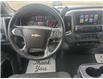 2018 Chevrolet Silverado 2500HD LT (Stk: 21-304A) in Drayton Valley - Image 9 of 18