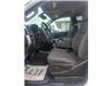 2018 Chevrolet Silverado 2500HD LT (Stk: 21-304A) in Drayton Valley - Image 10 of 18