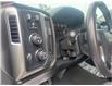 2018 Chevrolet Silverado 2500HD LT (Stk: 21-304A) in Drayton Valley - Image 11 of 18