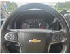 2018 Chevrolet Silverado 2500HD LT (Stk: 21-304A) in Drayton Valley - Image 12 of 18