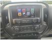 2018 Chevrolet Silverado 2500HD LT (Stk: 21-304A) in Drayton Valley - Image 14 of 18