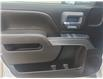 2018 Chevrolet Silverado 2500HD LT (Stk: 21-304A) in Drayton Valley - Image 15 of 18