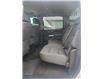 2018 Chevrolet Silverado 2500HD LT (Stk: 21-304A) in Drayton Valley - Image 16 of 18