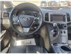 2014 Toyota Venza Base V6 (Stk: P2772) in Drayton Valley - Image 8 of 17