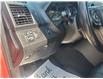 2014 Toyota Venza Base V6 (Stk: P2772) in Drayton Valley - Image 10 of 17