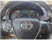 2014 Toyota Venza Base V6 (Stk: P2772) in Drayton Valley - Image 11 of 17