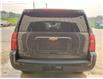 2015 Chevrolet Tahoe LT (Stk: P2766) in Drayton Valley - Image 8 of 21