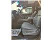 2015 Chevrolet Tahoe LT (Stk: P2766) in Drayton Valley - Image 10 of 21