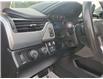 2015 Chevrolet Tahoe LT (Stk: P2766) in Drayton Valley - Image 12 of 21