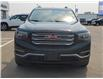 2019 GMC Acadia SLT-1 (Stk: 21-367A) in Drayton Valley - Image 3 of 20