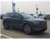 2019 GMC Acadia SLT-1 (Stk: 21-367A) in Drayton Valley - Image 4 of 20