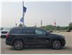 2019 GMC Acadia SLT-1 (Stk: 21-367A) in Drayton Valley - Image 5 of 20