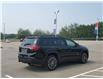 2019 GMC Acadia SLT-1 (Stk: 21-367A) in Drayton Valley - Image 6 of 20