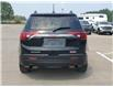 2019 GMC Acadia SLT-1 (Stk: 21-367A) in Drayton Valley - Image 7 of 20