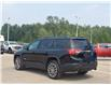 2019 GMC Acadia SLT-1 (Stk: 21-367A) in Drayton Valley - Image 8 of 20