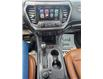 2019 GMC Acadia SLT-1 (Stk: 21-367A) in Drayton Valley - Image 11 of 20