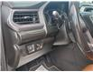 2019 GMC Acadia SLT-1 (Stk: 21-367A) in Drayton Valley - Image 16 of 20