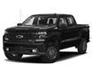 2021 Chevrolet Silverado 1500 LT Trail Boss (Stk: 21-386) in Drayton Valley - Image 1 of 9