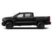 2021 Chevrolet Silverado 1500 LT Trail Boss (Stk: 21-386) in Drayton Valley - Image 2 of 9