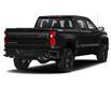 2021 Chevrolet Silverado 1500 LT Trail Boss (Stk: 21-386) in Drayton Valley - Image 3 of 9