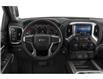 2021 Chevrolet Silverado 1500 LT Trail Boss (Stk: 21-386) in Drayton Valley - Image 4 of 9