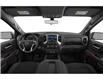 2021 Chevrolet Silverado 1500 LT Trail Boss (Stk: 21-386) in Drayton Valley - Image 5 of 9