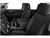 2021 Chevrolet Silverado 1500 LT Trail Boss (Stk: 21-386) in Drayton Valley - Image 6 of 9