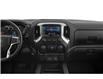 2021 Chevrolet Silverado 1500 LT Trail Boss (Stk: 21-386) in Drayton Valley - Image 7 of 9